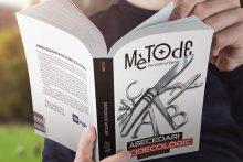 'Abecedari socioecològic' de Ramon Folch