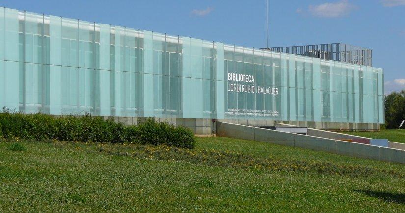 Pla Director d'Eficiència energètica d'edificis municipals de Sant Boi 2013-2015